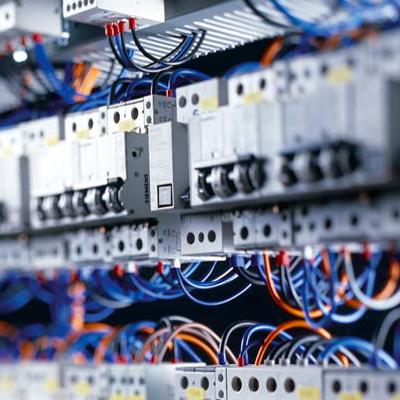 impianti-elettrici-industriali-emilia-romagna