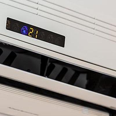 impianto-climatizzatore-condizionamento-emilia-romagna
