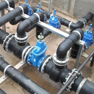 impianto-idraulico-industriale-emilia-romagna