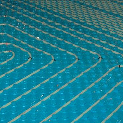 impianto-idraulico-riscaldamento-pavimento