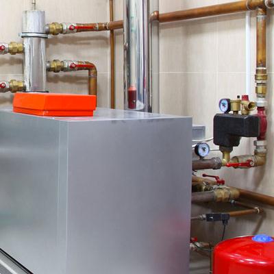 installazione-caldaie-condensazione-emilia-romagna