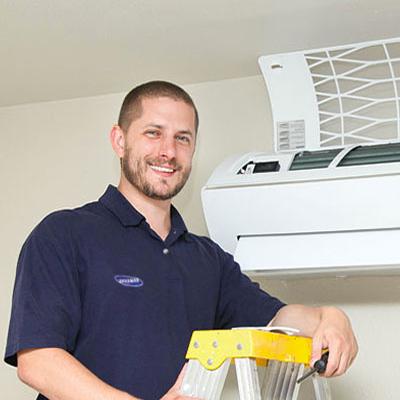 installazione-climatizzatore-split-costi-preventivo-emilia-romagna