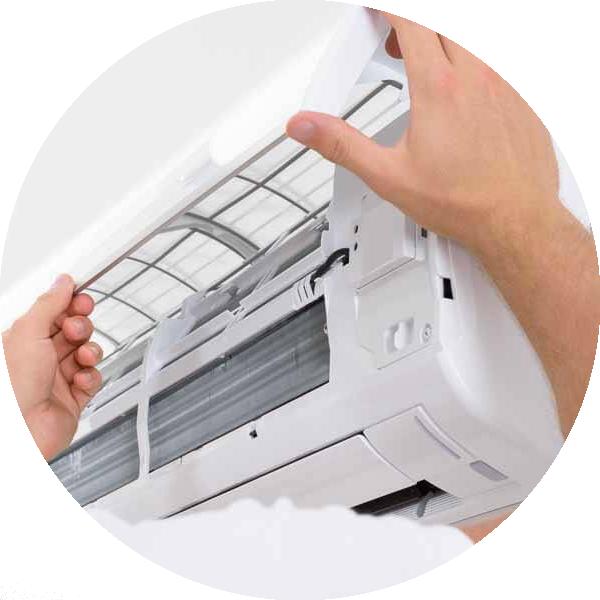 installazione-climatizzatori-emilia-romagna