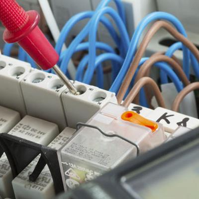 installazione-impianti-elettrici-emilia-romagna