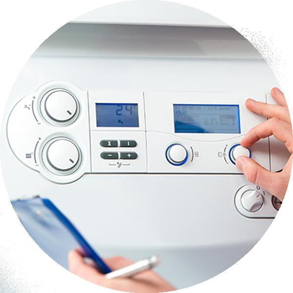 installazione-manutenzione-assistenza-caldaie-lombardia