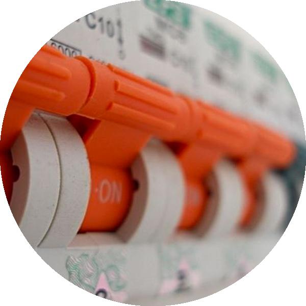 manutenzione-impianti-elettrici-veneto